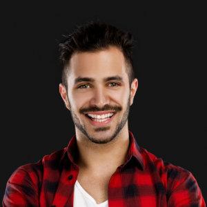 Alex Palo