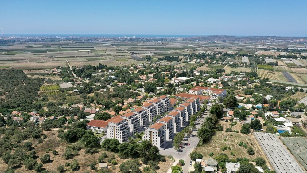 201008_givat_view01_df1