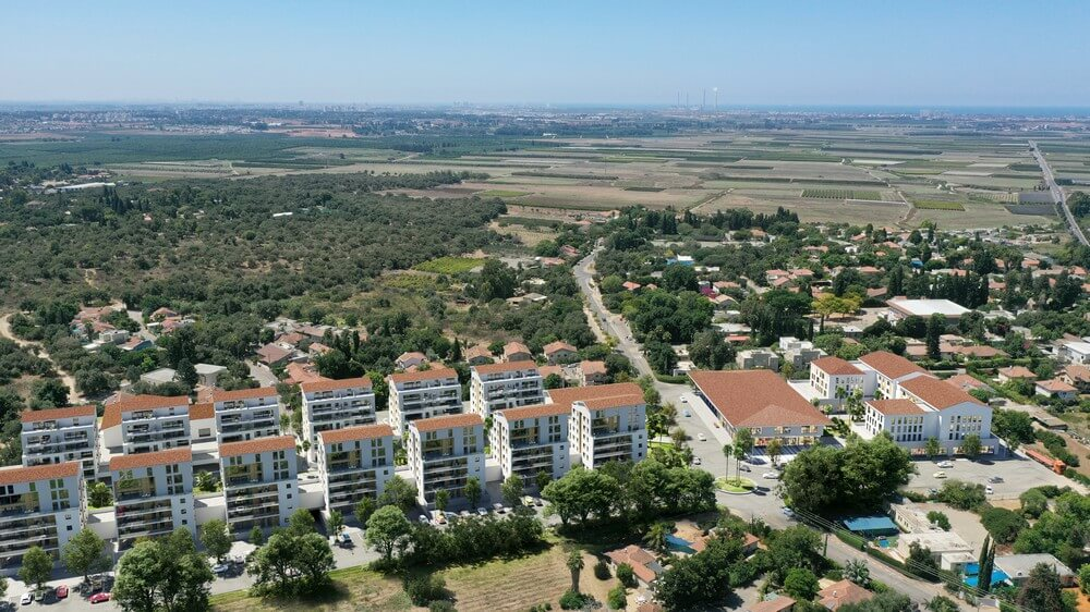 201008_givat_view02_df1
